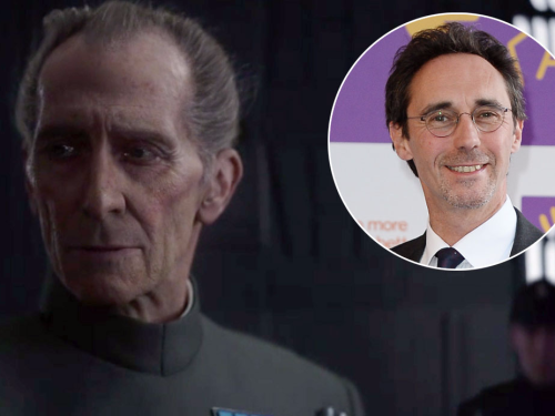 the-actor-behind-the-cgi-tarkin-in-rogue-one-tells-us-how-he-created-the-character
